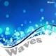 Waves Waves