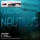 Wavolizer Nautilus/The Difference