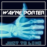 Just to Like by Wayne Porter mp3 download
