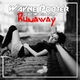 Wayne Porter feat. Magdalena Runaway