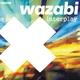 Wazabi Interplay