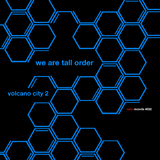 Volcano City 2 by We Are Tall Order mp3 download