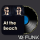 We Funk At the Beach