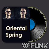 Oriental Spring by We Funk mp3 download