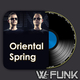 We Funk Oriental Spring