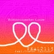 Weal2113 feat. Trevor Jackson Rollercoaster Love