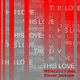 Weal2113 feat. Trevor Jackson This Love