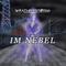 Im Nebel (Simultan Extendet Remix) by Weatherstorm mp3 downloads