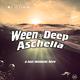 Ween Deep & Aschella A Last Moment Here