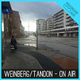 Weinberg Tandon On Air