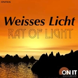 Ray of Light by Weisses Licht mp3 downloads