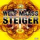 Welf Maass Steiger