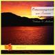 Wellness & Ambiente Entspannungsmusik zum Träumen Ep