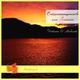 Wellness & Ambiente Gemafreie Entspannungsmusik zum Träumen EP