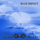 Wemms Project Blue Impact