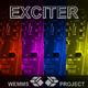 Wemms Project Exciter