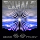 Wemms Project Exhale