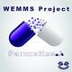 Wemms Project Paroxetine