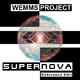 Wemms Project Supernova(Dubtrance Edit)