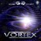Wemms Project Vortex
