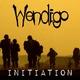 Wendigo Initiation