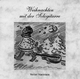 Werner Mansmann Weihnachten Mit Der Sologitarre