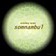 Wesley Wan Somnambul