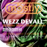 Monster Wave / Strange Glow by Wezz Devall mp3 downloads