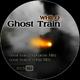 Whilo Ghost Train