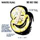 White Flag Vs The Holy Kings 2B Vs Lil' B: The Morongo Redbone - Muldaur Death Match