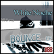 White Noch Bounce Ep