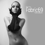 Fabric69 by White Noise mp3 download