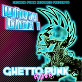 Ghetto Punk by Whoop That! mp3 download