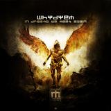 In Dreams We Meet Again by Whydyem mp3 download