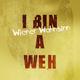 Wiener Wahnsinn I bin a Weh