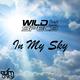 Wild Specs In My Sky