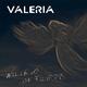 Wiliam de Filippis Valeria
