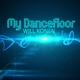 Will Konen My Dancefloor