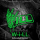 Will W-i-ll(Extended Version)