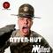 Atten-Hut by Willard Mellow mp3 downloads
