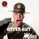 Willard Mellow Atten-Hut