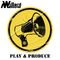 Play & Produce (Original Version) by Willard Mellow mp3 downloads