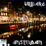 Amsterdam by Willdaro mp3 download