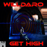 Get High by Willdaro mp3 download