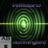 Hummingbird by Willdaro mp3 download
