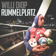 Willi Diop Rummelplatz