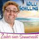 Willi Schilling Zauber einer Sommernacht