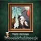 Willi Wilden Poppeköchekäppesje