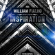 William Fialho - Inspiration