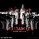 William Lee Heaven Shall Burn